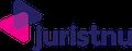 juristnu-logo
